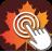 SapTapApps Icon